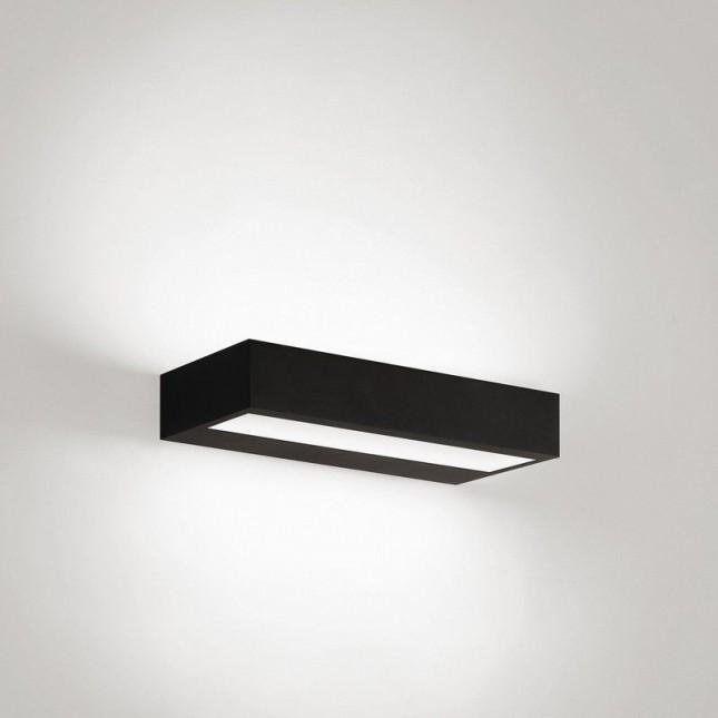 REC DOUBLE DE ARKOS LIGHT