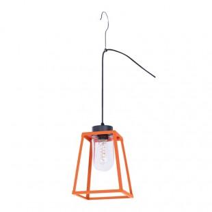 LAMPIOK 1 MODEL 1 BY ROGER...
