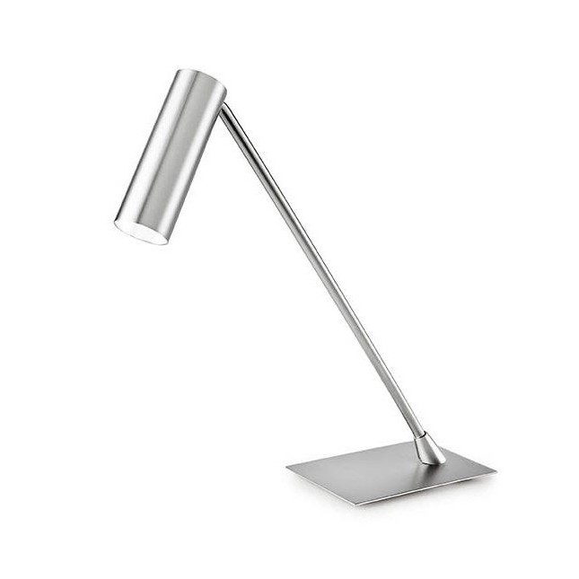 TUB TABLE LAMP BY PUJOL ILUMINACION