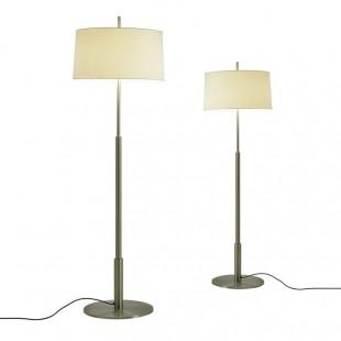 DIANA FLOOR LAMP BY SANTA &...