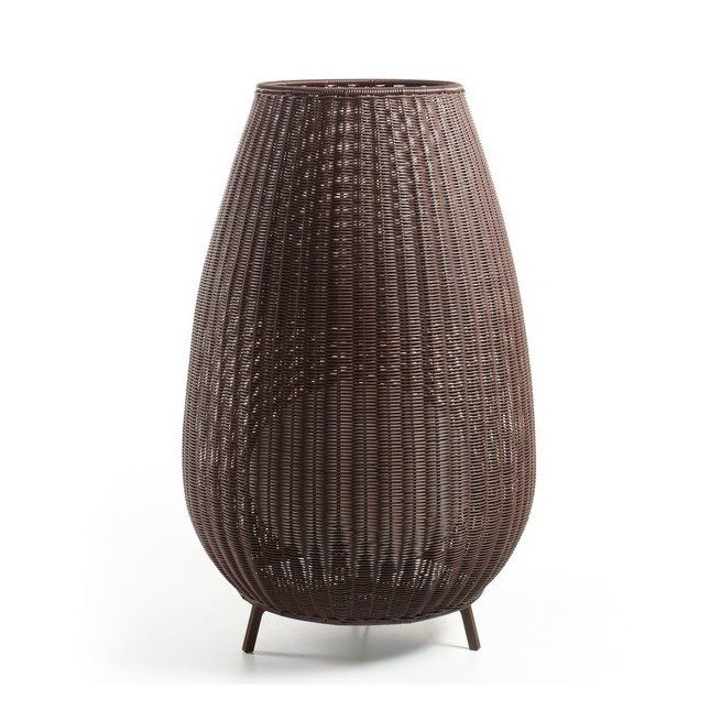 AMPHORA BY BOVER