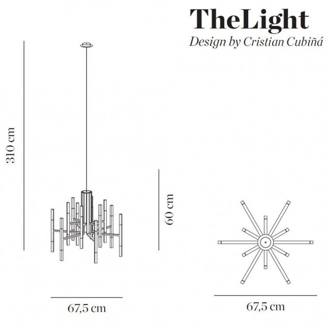 THELIGHT DE ALMALIGHT