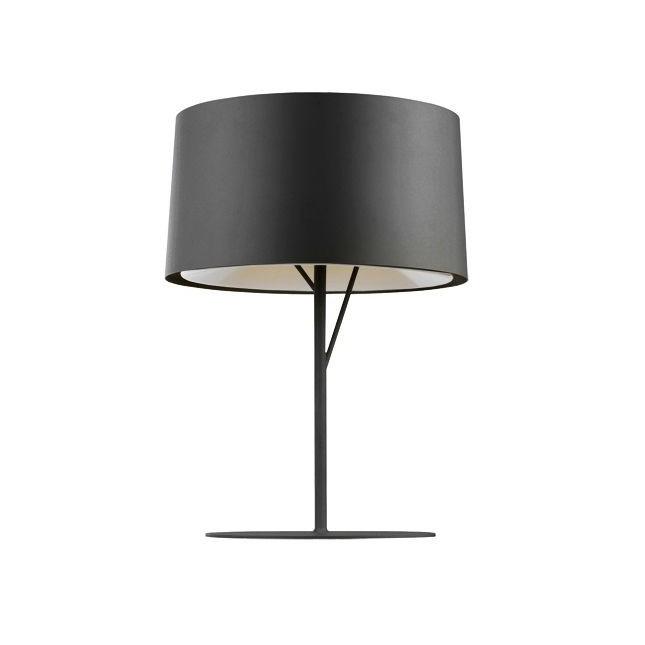 EDA TABLE LAMP METALARTE