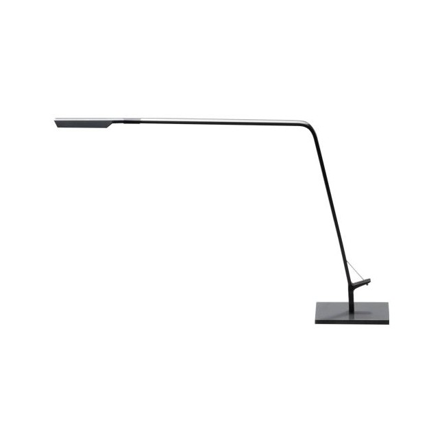 FLEX BY VIBIA
