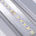 ARCOS LED DE PUJOL ILUMINACION