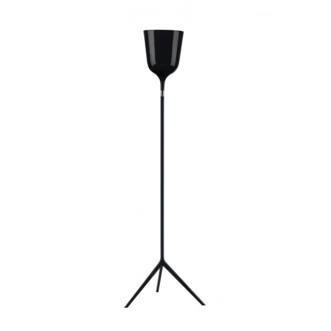 COPACABANA FLOOR LAMP METALARTE