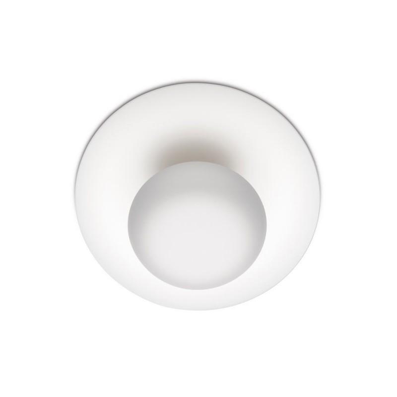 FUNNEL LED DE VIBIA