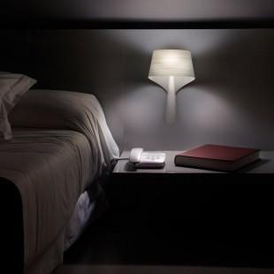 AIR LAMP LZF