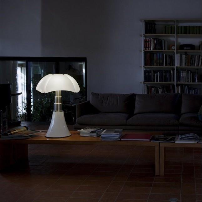 PIPISTRELLO LED DE MARTINELLI LUCE