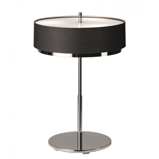 IRIS TABLE LAMP BY ESTILUZ