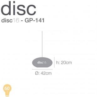 DISC DE GRAYPANTS