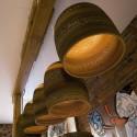 BELL DE GRAYPANTS