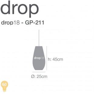 DROP DE GRAYPANTS