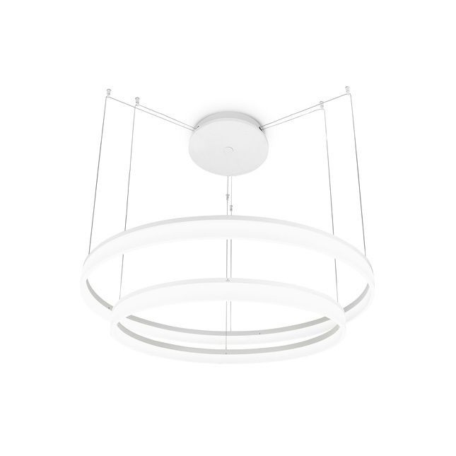 CIRC DOUBLE BY GROK LIGHTING