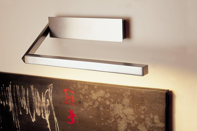 El detalle de iluminar un cuadro o fotograf a blog de insmat caldes - Iluminacion para cuadros ...