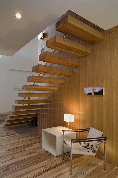 Llenar el hueco de la escalera el blog de insmat caldes for Hueco bajo escalera