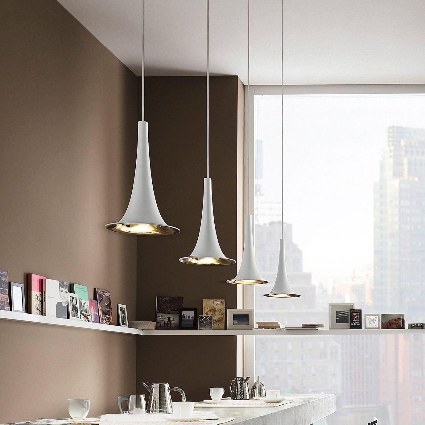 nafir de axo light el blog de. Black Bedroom Furniture Sets. Home Design Ideas