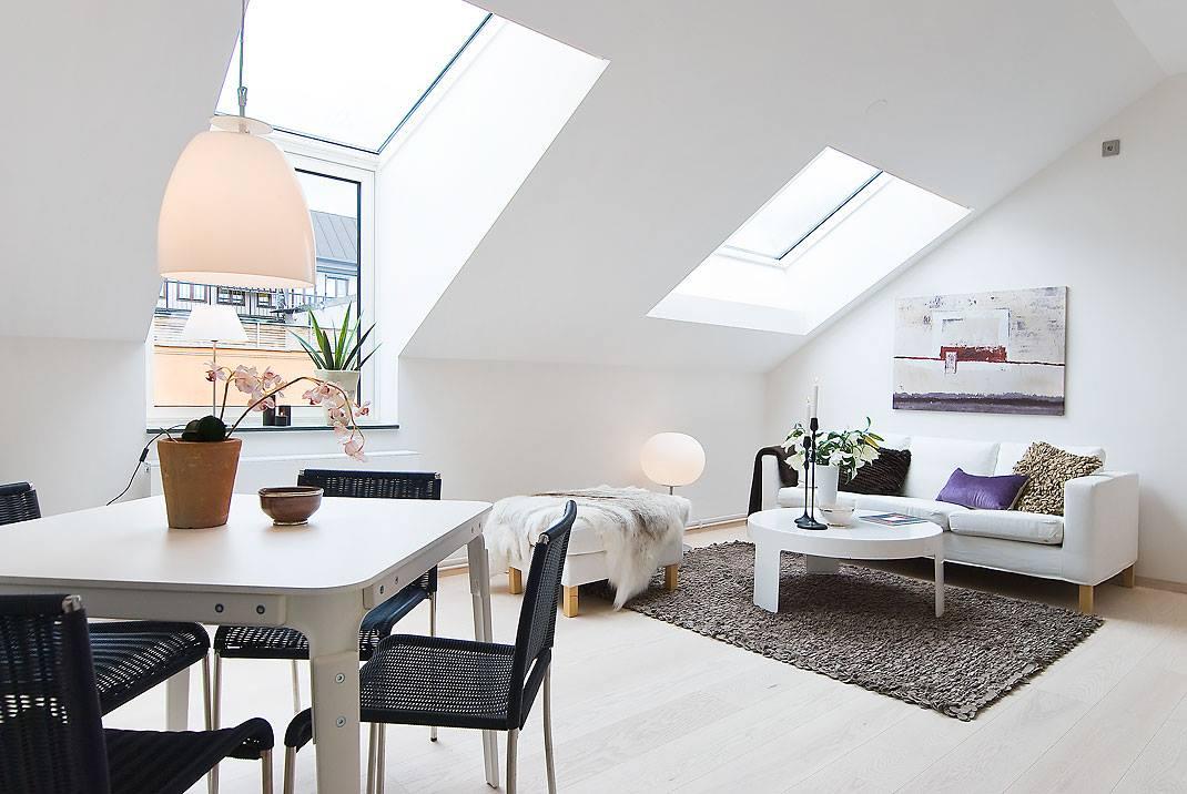 attic bedroom design ideas pictures - Ilumina Tu Buhardilla El Blog de Insmatcaldes