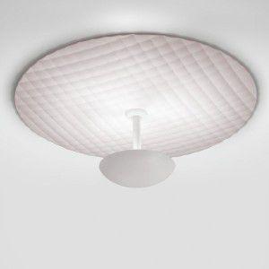capitone-luz-indirecta-almalight-comprar-lampara-online (1)