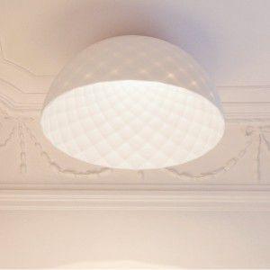 capitone-plafon-almalight-compra-online-lamparas