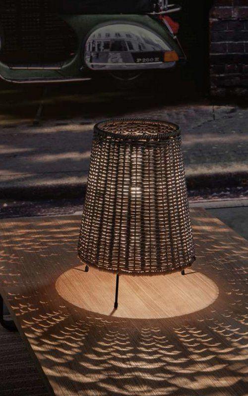 carpyen-garbi-table-lamp