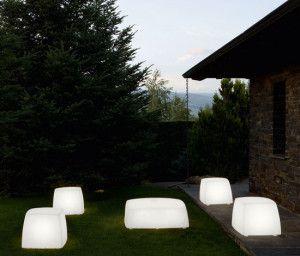 carpyen-outdoor-floor-lighting-lite-box