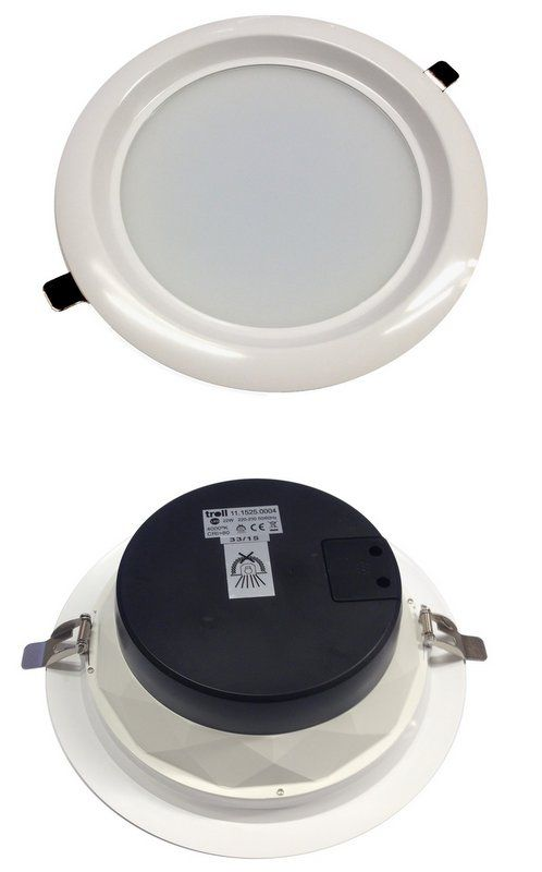 ecoled-downlight-troll-luxiona