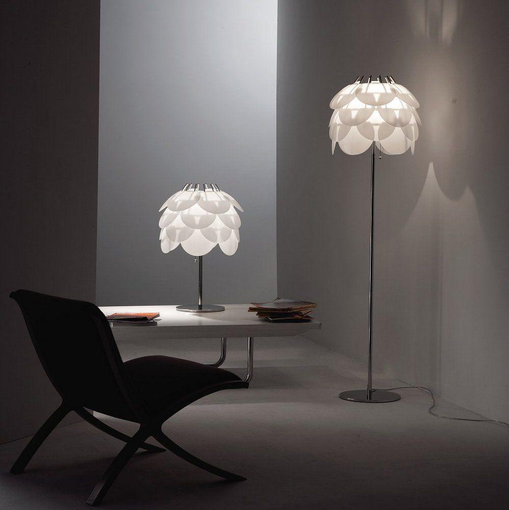 floor-lamp-italian-design