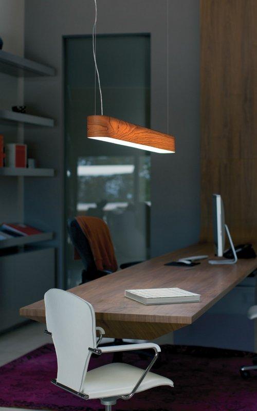 i-club-pendant-wood-lzf-lamps
