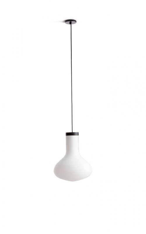 bulb novedad Carpyen 2016