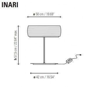 inari-sobremesa (1)