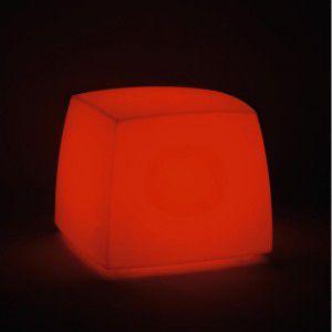 lite-box-lite-cube-de-carpyen (4)
