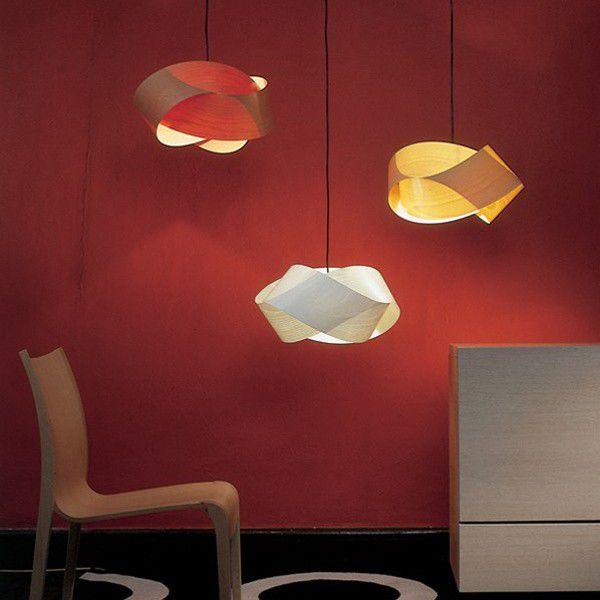 Iluminacion habitacion juvenil ideas de disenos for Muebles rey terrassa