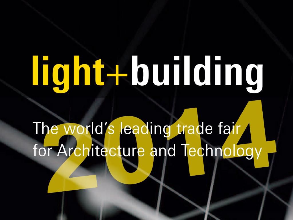 newsbild_light_building_2014