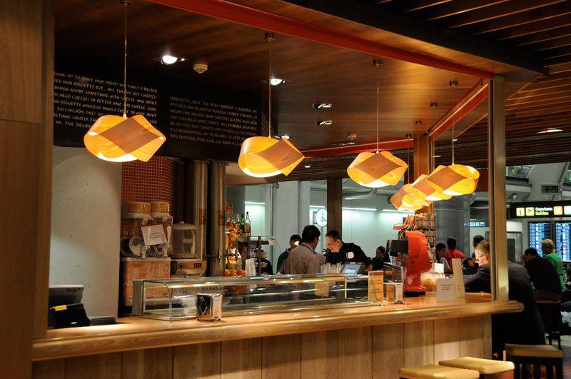 Iluminar Una Barra De Bar o Cocina - El Blog de Insmatcaldes.com