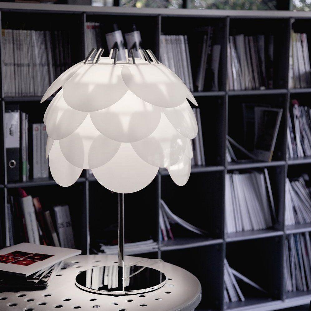 nuvole-vagabonde-martinelli-luce-table-lamp