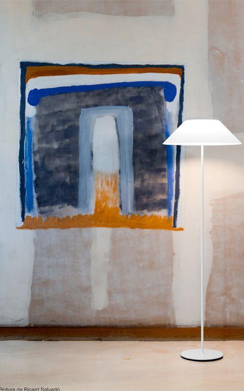 pamela-floor-lamp-white-metalarte