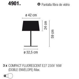 warm-de-vibia-4901