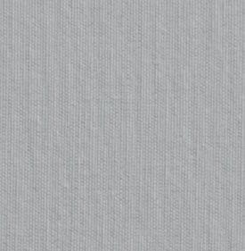 COTTON WHITE - APB