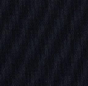 COTTON BLACK - ANG