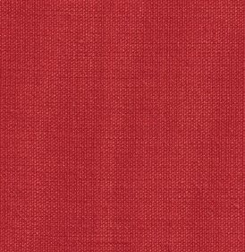 COTTON RED - ACR