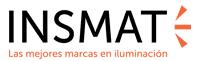 Insmat Caldes, S.L. logotipo